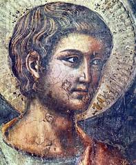 Gospel of St. Matthew 25 31-46 Last Judgment - By Amgad Ellia 11 (Amgad Ellia) Tags: st by last matthew 25 gospel amgad judgment ellia 3146