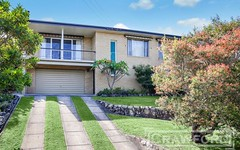 23 Princeton Avenue, Adamstown Heights NSW