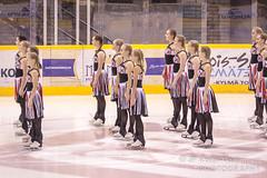 1701_SYNCHRONIZED-SKATING-119 (JP Korpi-Vartiainen) Tags: girl group icerink jäähalli luistelija luistella luistelu muodostelmaluistelu nainen nuori nuorukainen rink ryhmä skate skater skating sports synchronized talviurheilu teenager teini tyttö urheilu winter woman finland