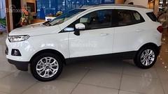 Bán xe Ford Ecosport màu trắng, đỏ, bạc, nâu hổ phách, đen, xanh giá tốt tại Hà Nội (nguyendinhgiao1995) Tags: xe hơi bạc bán ford ecosport màu trắng đen đỏ nâu hổ phách xanh giá tốt tại hà nội xeatu