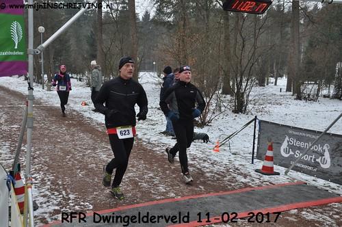 RFR_Dwingelderveld_11_02_2017_0063