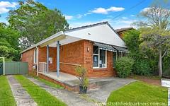 24 Arthur Street, Punchbowl NSW