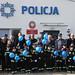 2017.03.16 Otwarcie i poświęcenie Posterunku Policji w Przytocznej