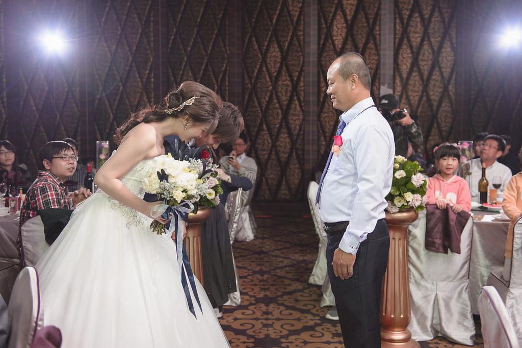 """""""婚攝,台中女兒紅婚攝,婚攝wesley,婚禮紀錄,婚禮攝影""""'LOVE30061'"""