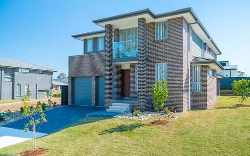 52 Ardennes Avenue, Edmondson Park NSW 2174