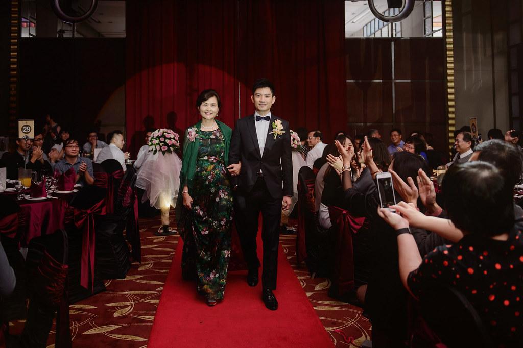 大億麗緻酒店, 大億麗緻婚宴, 大億麗緻婚攝, 台南婚攝, 守恆婚攝, 婚禮攝影, 婚攝, 婚攝小寶團隊, 婚攝推薦-57
