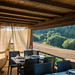 sancarlo_farmhouse__restaurant_tuscany1