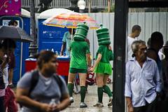 Exagerado e Toca Raul_26.02.17_AF Rodrigues_57 (AF Rodrigues) Tags: afrodrigues foratemer forapicciani forapezão forapmdb exagerado tocaraul praçatiradentes centrodorio carnavalderua blocosdecarnaval carnaval2017 riodejaneiro rio rj foliadeimagens festa brasil br