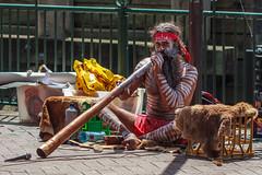 Didgeridoo (garry_dav) Tags: 200strangersproject matchpointwinner mpt540