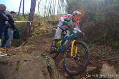 TES #1 - 2017 - 03 (FranzPisa) Tags: calcipi ciclismo eventi genere italia luoghi sport toscanoenduroseries