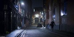 After Dark (kungfuslippers) Tags: afterdark northernquarter manchester
