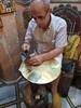 Fes, Morocco (Leo Kerner) Tags: medina morocco fes crafts feselbali
