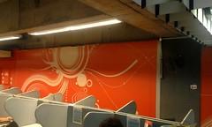 Ambientação Polishop Escritório (hazsign) Tags: haz hazsign com comunicação comunicacao ambientação ambientacao escritorio impressão impressaouv mobile