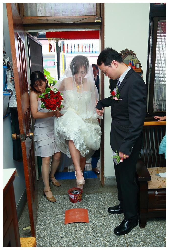 my wedding_0523