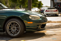 RFM_Miata_FFDwheels-1 (RFMartin Photography) Tags: honda wheels mazda miata acura nsx clubroadster rfmartinphotography ffdmotorsport