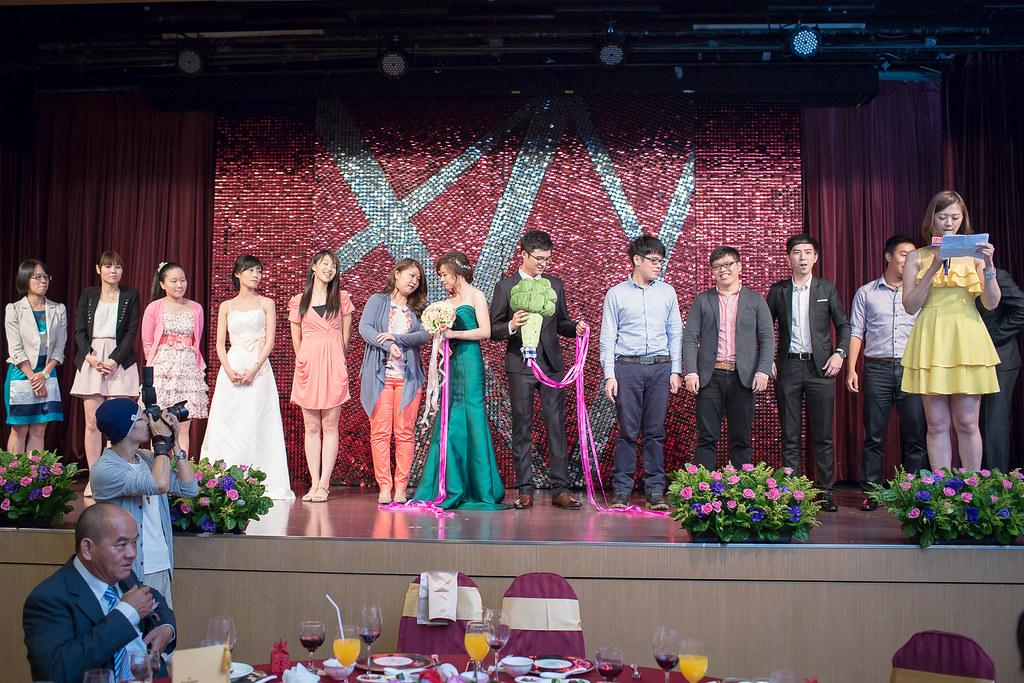 福華飯店,婚禮道具,婚禮主持,主持人推薦,台北婚禮,抽捧花