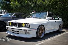 East Bay BMW Meet (tgarrettphoto) Tags: exotic bmw m3 lowered sanfransisco pleasington lagunasecablue bmwperformance tgphotography stancenation eastbaybmw