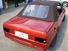 03 Opel Ascona C Cabrio Verdeck rs 05
