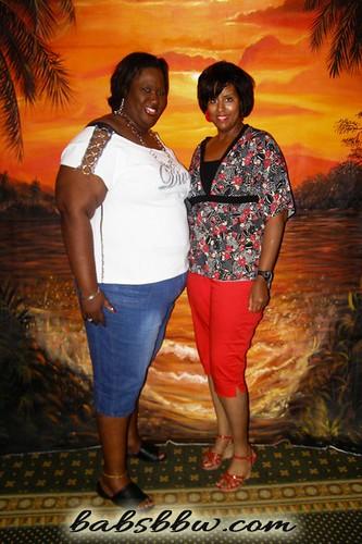 Summer Jam 2007
