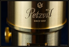 "New Petzval Lens (Nikon Edition) • <a style=""font-size:0.8em;"" href=""http://www.flickr.com/photos/58574596@N06/14234345960/"" target=""_blank"">View on Flickr</a>"