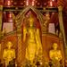 2014-05-25 Thailand Day 3, Wat Chedi Luang