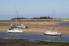 IMG_7481 (steven.kemp) Tags: beach norfolk wells hut wellsnextsea