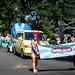 Milford 375 Parade Batch 5 (12 of 120)