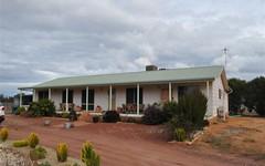 . Farm 891, Stanbridge NSW