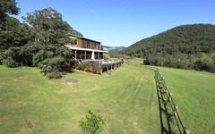 L15 Wollombi Road, Cedar Creek NSW
