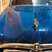 Car1 PK