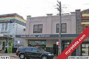 304 Bronte Road, Waverley NSW
