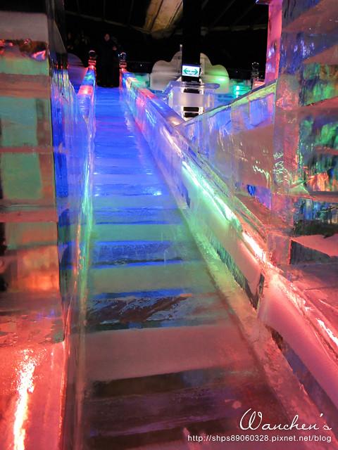 DSC 2014急凍樂園06508
