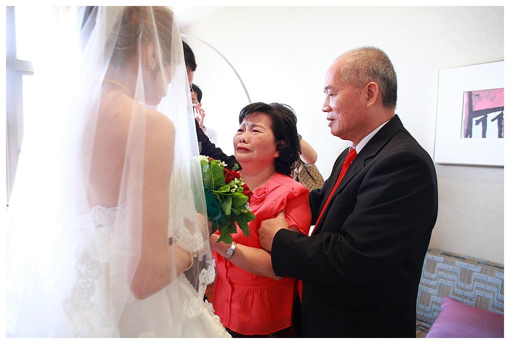 my wedding_0434