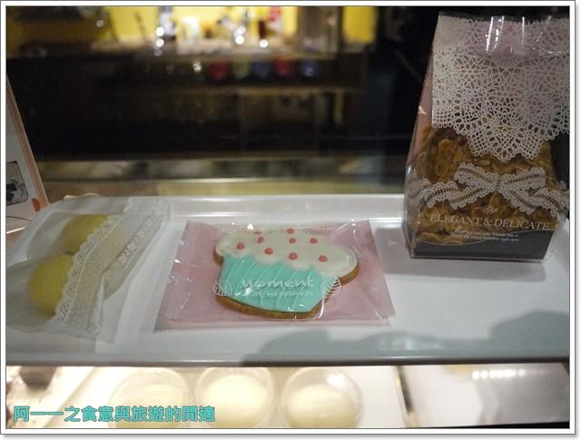 世足台北捷運市府站美食提拉米蘇炸魚香草氣球image031