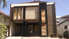 rumah-dijual-di-surabaya-menanggal-indah-1 (matt_lexaw) Tags: cari surabaya rumah dijual murah mewah