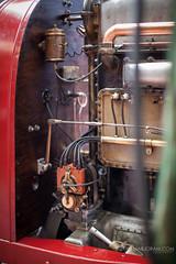 FIAT-5615