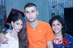 IMG_9489 (al3enet) Tags: مدرسة الشافعي هشام الفريديس دكناش