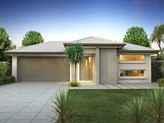 Lot, 409 Laurie Drive, Morpeth NSW