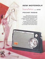 MOTOROLA Portable Radio Dealer Sheet Model 6X32 (USA 1957)_1 (MarkAmsterdam) Tags: old classic sign metal museum radio vintage advertising design early tv portable colorful fifties arm tsf mark ad tube battery engineering pickup retro advertisement collection plastic equipment deck tape changer electronics era record handheld sheet catalog booklet collectible portfolio recorder eames sales electrical atomic brochure console folder tone forties fernseher sixties transistor phono phonograph dealer cartridge carradio fashioned transistorradio tuberadio pocketradio 50s 60s musiktruhe tableradio magnetophon plaskon 40s kitchenradio meijster markmeijster markamsterdam coatradio tovertoom