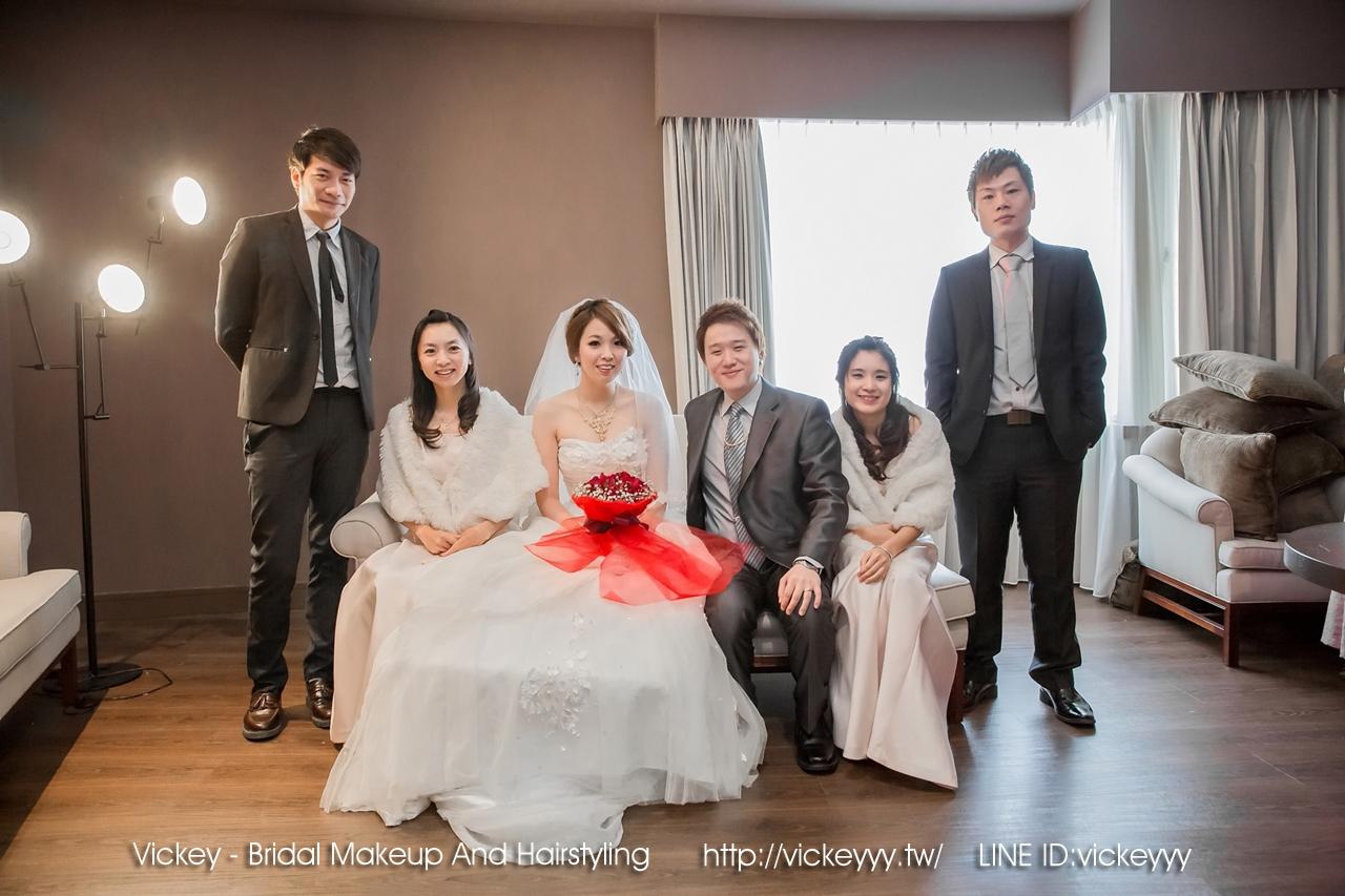 Casper & Steffie Wedding_071