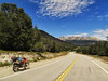 5910158338162753234 (tfromthes) Tags: chile southamerica argentina ruta de bolivia lagos bariloche siete lacatedral motorcycletouring valledeluna hondaxr125 yamahaybr125 pasosanfrancisco motorcycletravel talesfromthesaddle wwwtalesfromthesaddlecom pasopircasnegras