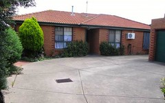 243 Betula Avenue,, Mill Park VIC