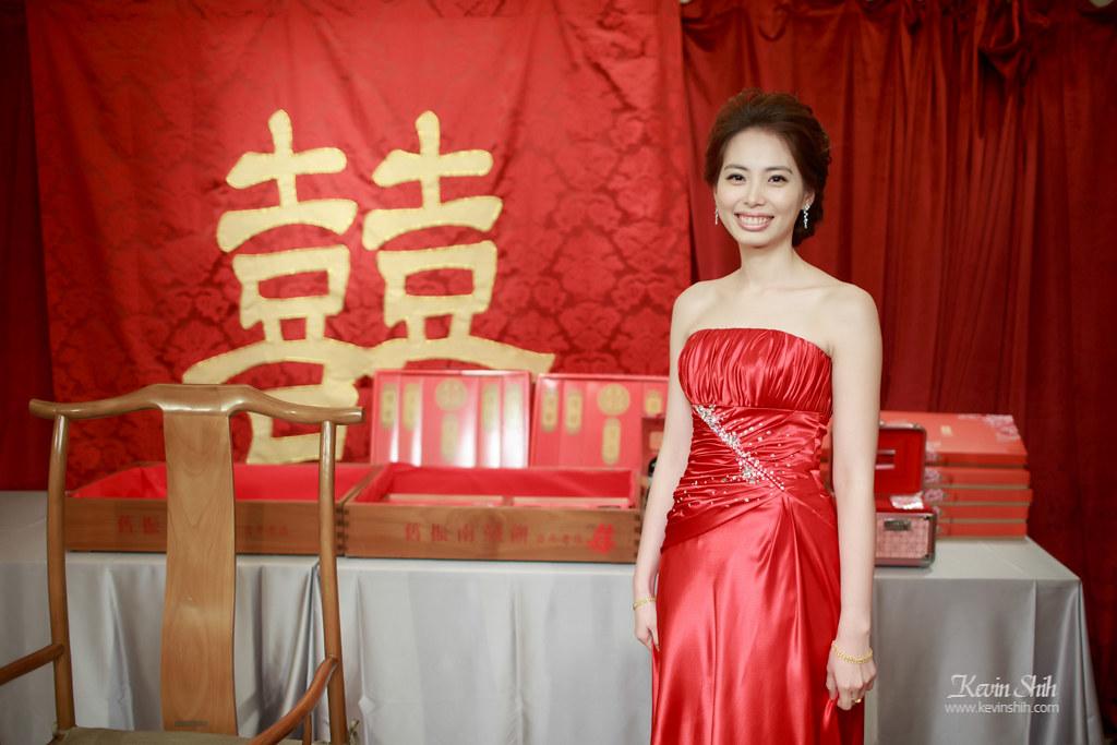 台北喜來登-婚禮攝影