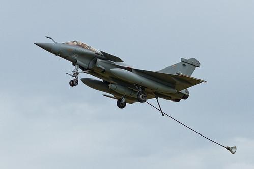 Dassault Rafale M - 6