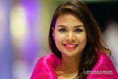 Kim (alabang) Tags: philippines muntinlupa jci metromanila alabangcountryclub jcialabang