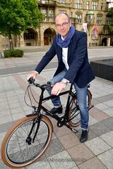 059DSC_0356 (pixlex) Tags: fahrrad bielefeld 2014 chiconbike stadtradeln faradiesbielefeld