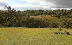 238 Hogan Road, Fullerton NSW