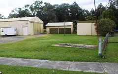 Lot 1 5913 Tweed Valley Way, Mooball NSW