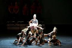 2014-07-13 TTW Wilthen 221 (pixilla.de) Tags: show germany deutschland dance europa europe theater saxony musical tanz sachsen matinee bautzen unterhaltung wilthen bühne