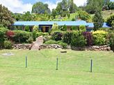 28 Ribbonwood Place, Terranora NSW